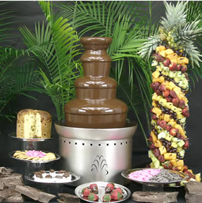 chocolate_fountain_fruit