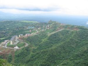 Tagaytay 2009 026