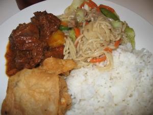 Tagaytay 2009 088