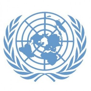 United-Nations-300x300