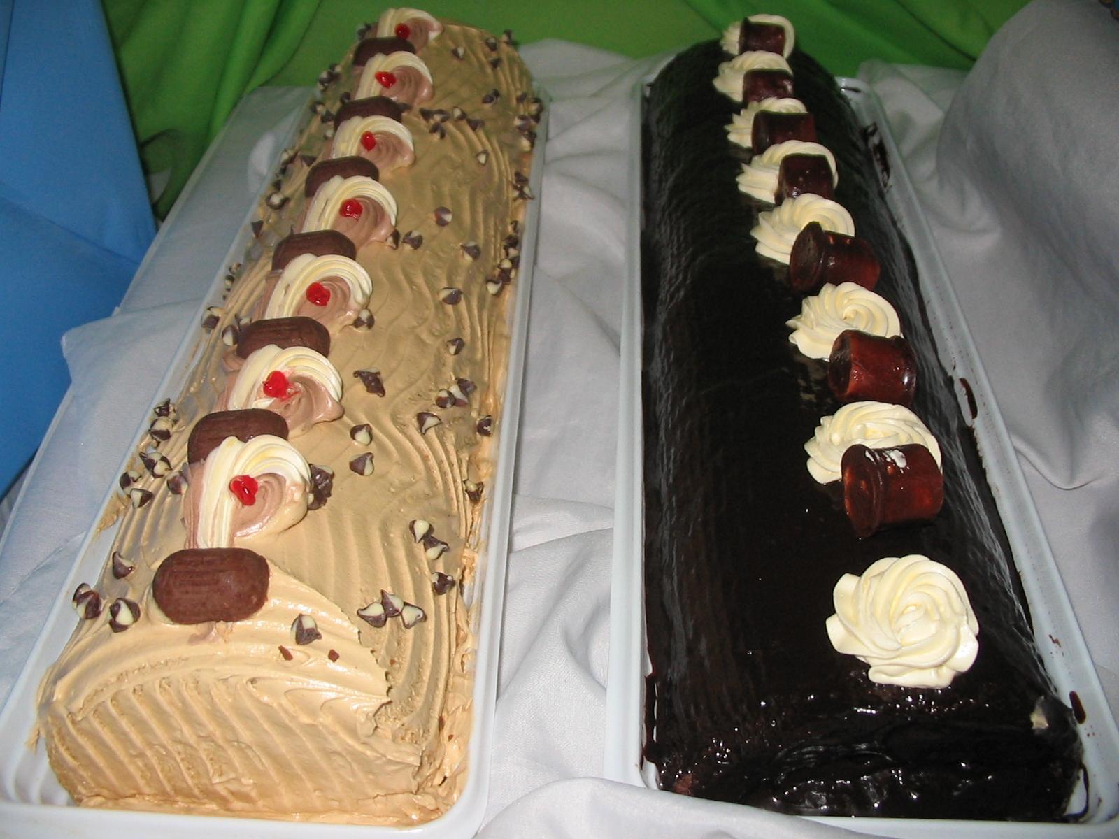 Goldilocks chocolate cake recipe - Best cake recipes